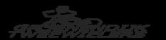 Groenendijk Tweewielers