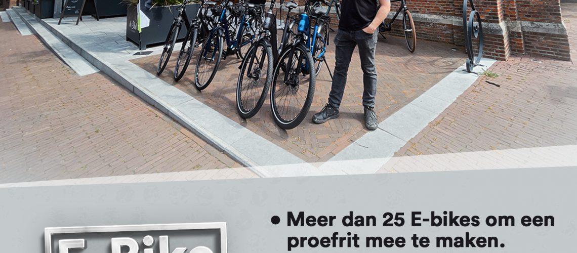 E-bike opstapdagvierkant2021